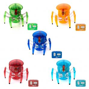 HEXBUG Spider (random color)